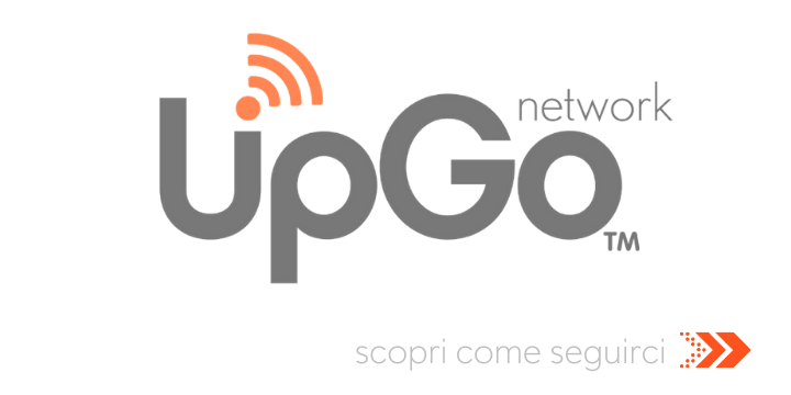 network UpGo